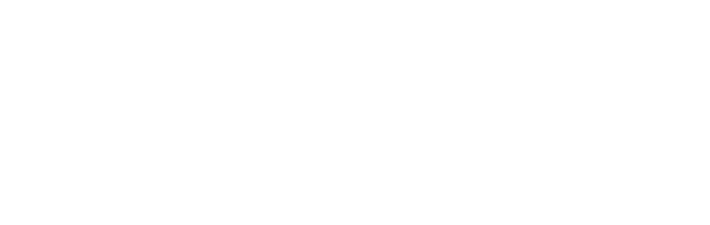 The Duuka